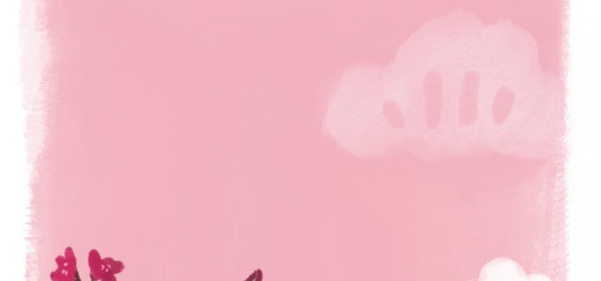 darmoszki